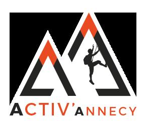 Activités de montagne autour d'Annecy