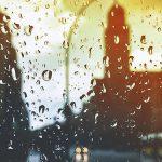 que faire pluie annecy